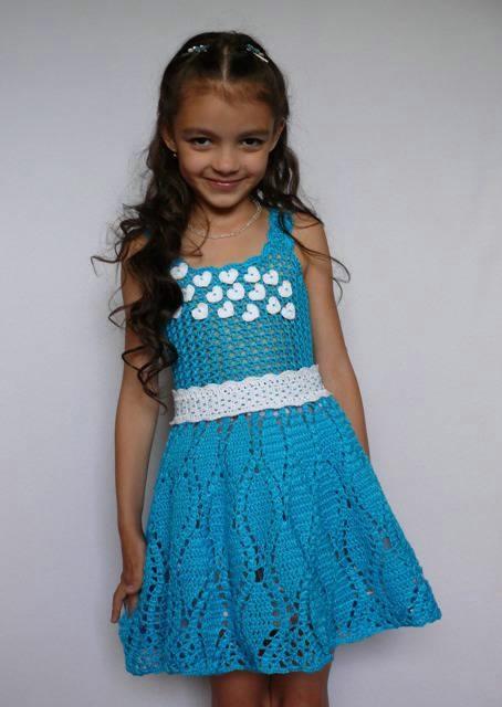 платье сердечками (454x640, 96Kb)