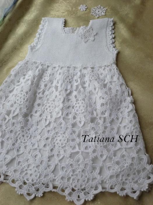платье снежинка мотив 2 (525x700, 190Kb)