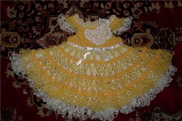 платье соломонов узел (3) (640x424, 170Kb)