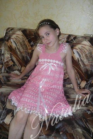 платье соломонов узел (5) (320x480, 86Kb)