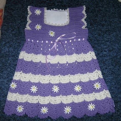 платье теплое 4 (477x480, 158Kb)