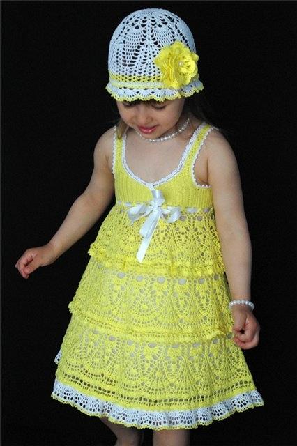 платье фолетовое  (2) (426x640, 120Kb)