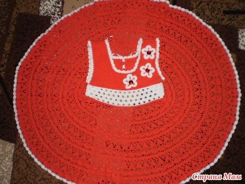 платьечко красное 2 (500x375, 151Kb)