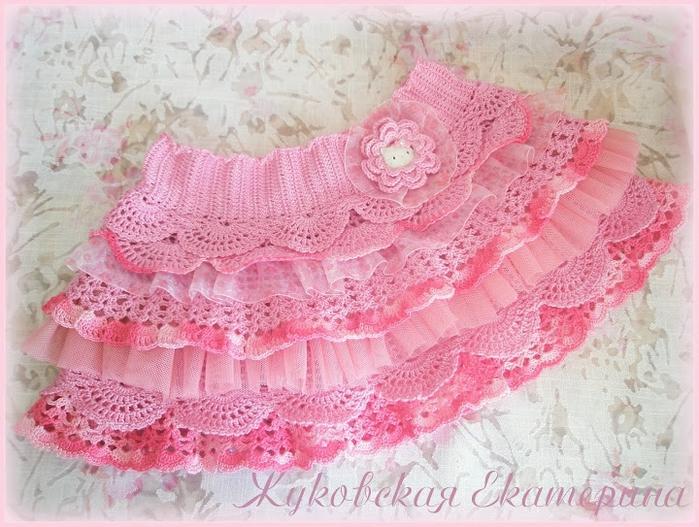 розовая юбочка 2 (700x527, 309Kb)