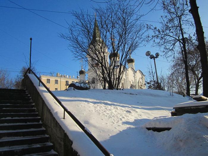 Москва Крещение 06а (700x525, 295Kb)