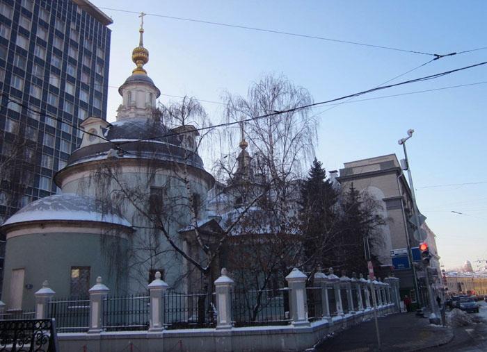 Москва Крещение 09 (700x507, 241Kb)