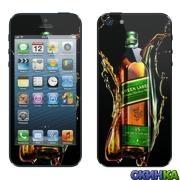 ��������_Apple_Iphone 5_��� 10_Johny walker (180x180, 23Kb)