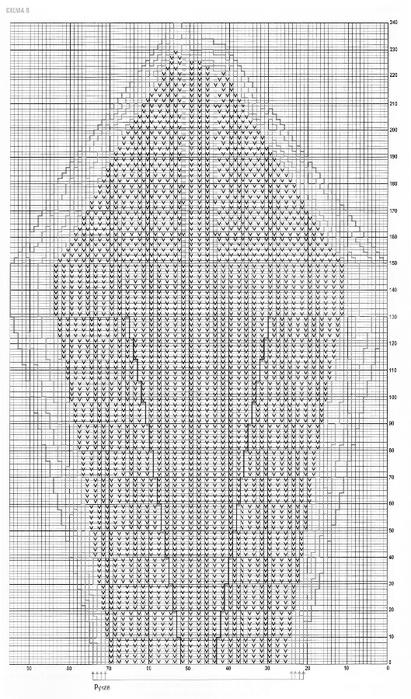 20131262_125 (411x700, 239Kb)