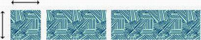 1а-pach1 (410x82, 12Kb)