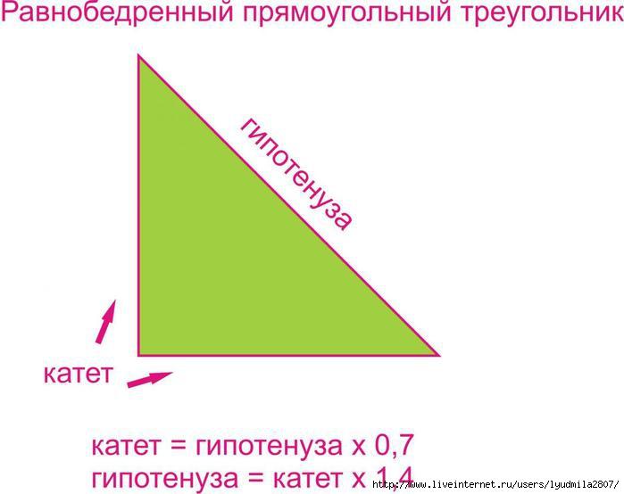1в-Patchwork_ravnobedrennyj (700x554, 89Kb)
