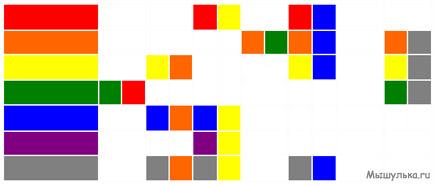 colors_05 (435x185, 34Kb)