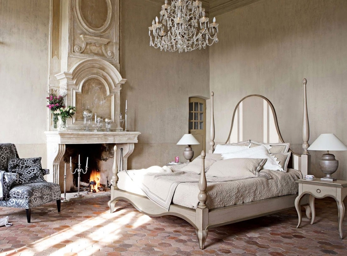 elegant-rustic-bedroom (700x517, 268Kb)