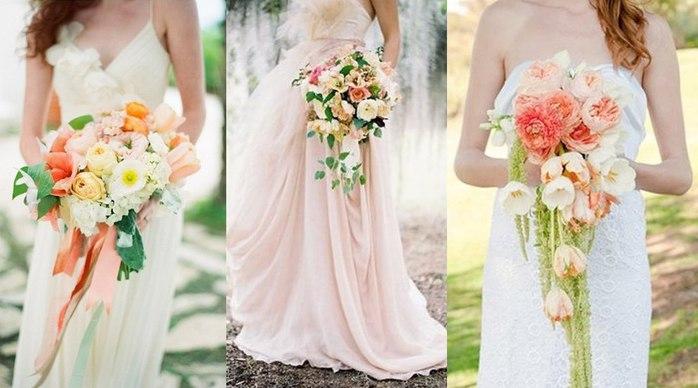 Конкурсы на свадьбу для гостей прикольные без тамады за столом