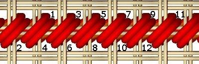 Hb9j8spqyD8 (399x128, 58Kb)
