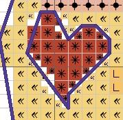 shema (179x175, 45Kb)
