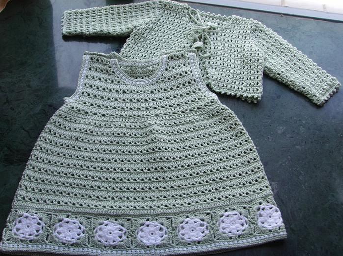 серое платье_4 (699x523, 365Kb)