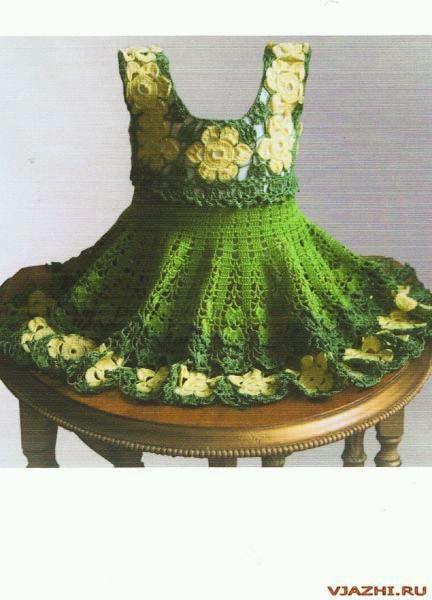Цветочное платье_1 (432x600, 113Kb)