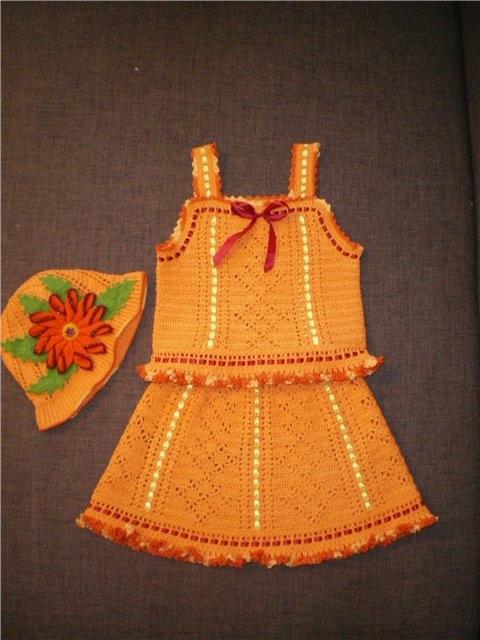 юбочный костюм (3) (480x640, 144Kb)
