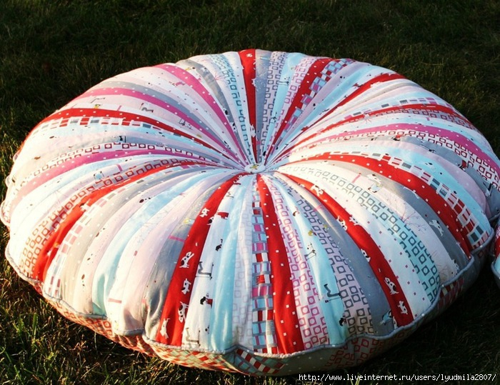 1�-tayra-2011-09-09_202457_thumb (700x539, 303Kb)