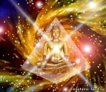 духовное пробуждение человека (365x317, 20Kb)