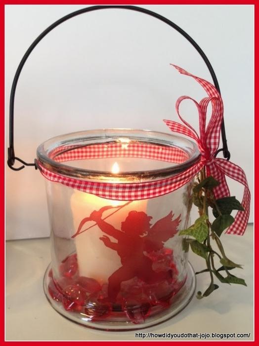 Винтажные подсвечники ко дню Святого Валентина (7) (524x700, 193Kb)