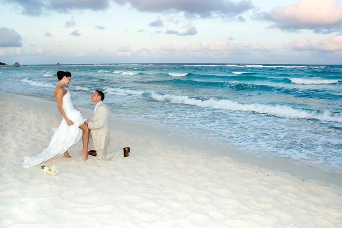 медовый месяц (1) (700x467, 217Kb)