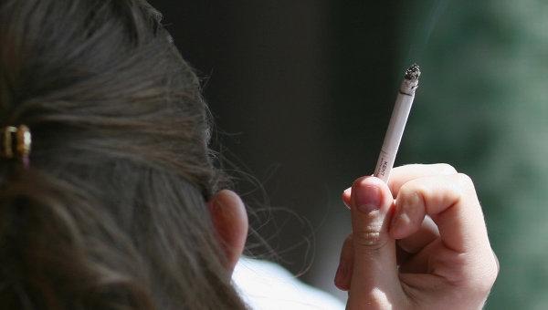 курение для похудения (2) (600x340, 76Kb)