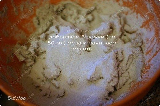 Улучшенный рецепт массы папье-маше от BizWoo  (22) (520x345, 101Kb)