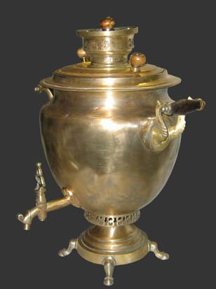 5467754_samovar_noname001_copy (308x413, 12Kb)