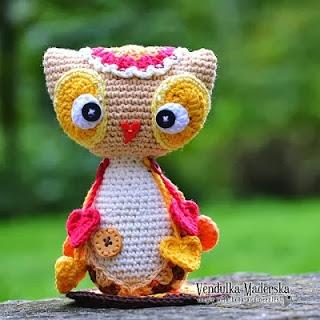 owl baby1 (320x320, 81Kb)