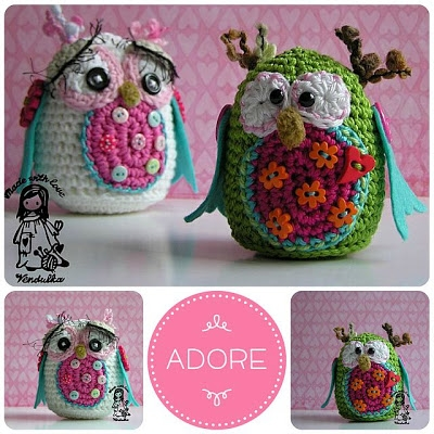 owls_2 (400x400, 158Kb)