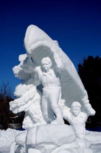 5148447_1291794755_1291761002_amazing_snow_sculptures_17 (331x500, 24Kb)