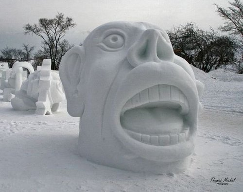 5148447_1291794784_1291761018_amazing_snow_sculptures_02 (500x395, 36Kb)