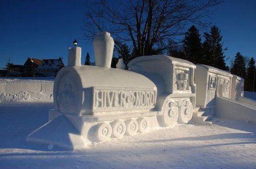 5148447_1291794816_1291761011_amazing_snow_sculptures_20 (500x330, 33Kb)