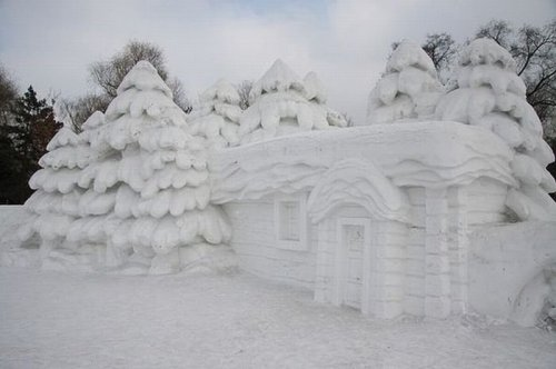 5148447_1291795790_1291761032_amazing_snow_sculptures_10 (500x332, 26Kb)