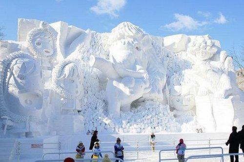 5148447_1291795824_1291761034_amazing_snow_sculptures_41 (500x332, 36Kb)