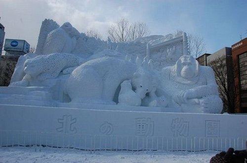 5148447_1291795886_1291761048_amazing_snow_sculptures_26 (500x331, 28Kb)