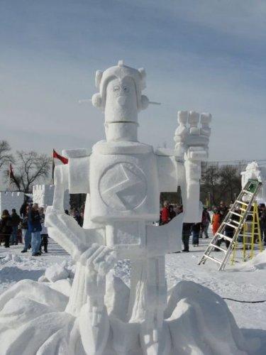 5148447_1291795904_1291761039_amazing_snow_sculptures_18 (375x500, 29Kb)