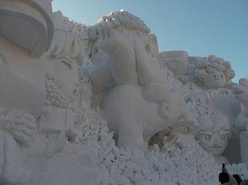 5148447_1291795937_1291761038_amazing_snow_sculptures_35 (500x373, 24Kb)