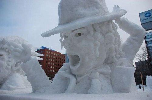 5148447_1291795994_1291761063_amazing_snow_sculptures_25 (500x331, 25Kb)