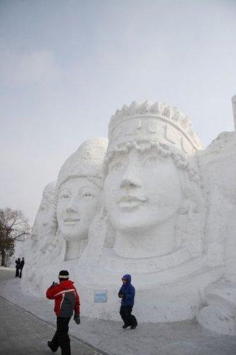 5148447_1291796067_1291761072_amazing_snow_sculptures_14 (333x500, 18Kb)