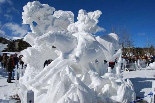 5148447_1291796553_1291761095_amazing_snow_sculptures_45 (500x332, 40Kb)