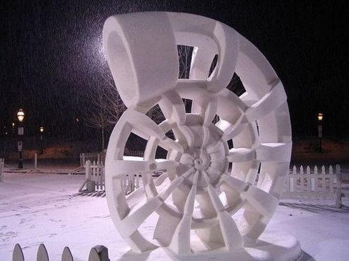 5148447_1291796474_1291761077_amazing_snow_sculptures_21 (500x374, 36Kb)