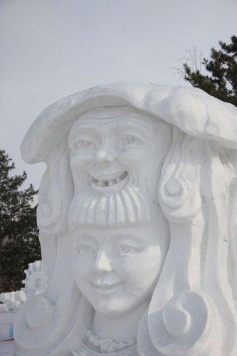5148447_1291796472_1291761087_amazing_snow_sculptures_11 (333x500, 19Kb)