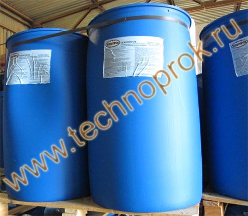 rubber-Tehnoprok-in-barrels (500x436, 71Kb)
