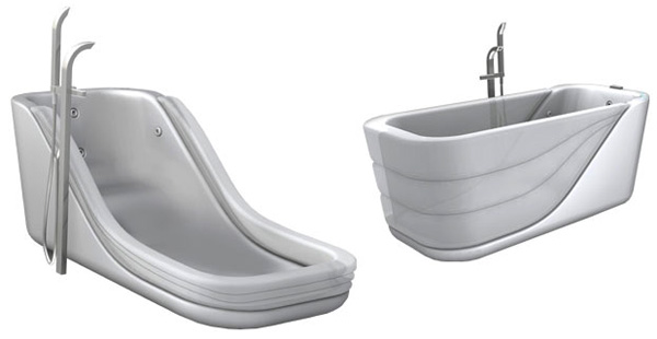 4027137_inflatable_bathtub_4_ (600x310, 27Kb)