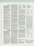 Превью 42 (510x700, 270Kb)