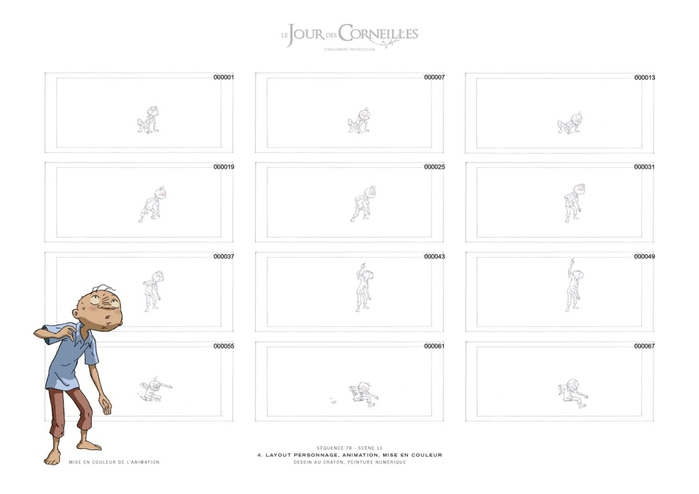 JDC_ART_STEP_4 (700x494, 62Kb)