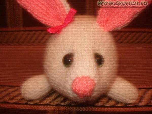 белый-кролик-5 (600x450, 115Kb)