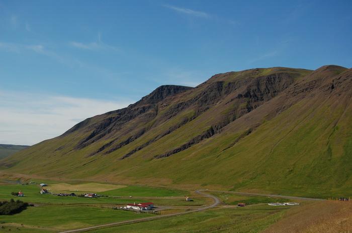 191_7-stran-islandiya (700x465, 131Kb)